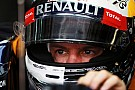 FIA 'not aware' of penalty risk for obscene Vettel gesture 