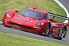 Bob Stallings Racing Birmingham Thursday report