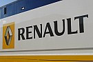 Renault Sport adds Tokunaga to staff