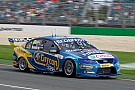 Winterbottom wins first race in Perth