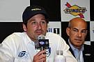 Dempsey Racing makes P2 debut at Laguna Seca