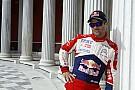 Loeb gains upper hand in Greece for Citoren