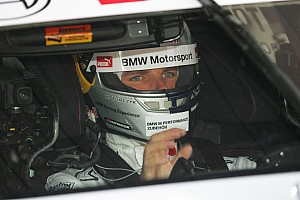 BMW looks ahead to Austria