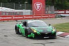 Extreme Speed, Cosmo captures maiden GT pole at Detroit