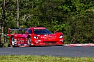 Bob Stallings Racing shooting for third victory at Mid-Ohio Sports Car Course