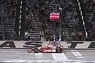 Texas Motor Speedway declines opportunity to host 2012 season finale