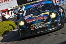 TRG seeks to repeat last year's performance at Lime Rock Park