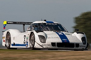 Grand-Am Breaking news Sebastien Bourdais Rejoins Starworks Lineup for Indy