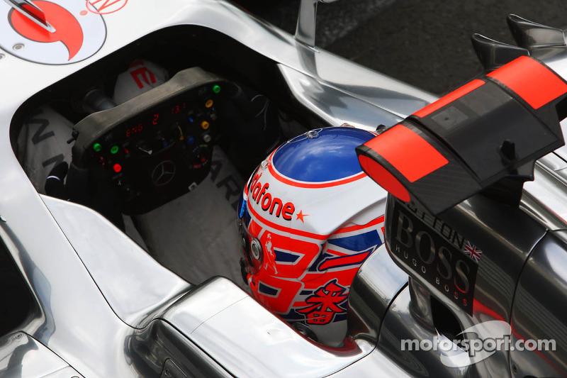 Carlos Gracia criticises Marussia after de Villota crash