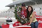 Scott and Emma Dixon Behind the Scenes - Video