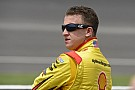 Allmendinger suspended indefinitely after failing