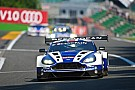 Jonny Adam looking forward to 24 hours of Spa