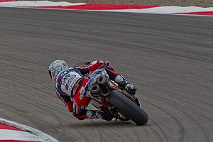 World Superbike riders aiming for Silverstone gold