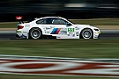 BMW Team RLL finish third and fifth at Mid-Ohio