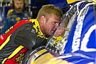 Bowyer's crew chief Brian Pattie's record speaks for itself at Watkins Glen