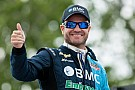 Barrichello would consider F1 comeback 'invitation'
