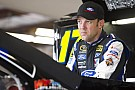 Confirmation of Kenseth signing with Joe Gibbs Racing is close at hand – Video