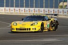 Corvette Racing sweeps ALMS GT Championships with VIR 240 victory