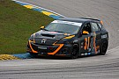 Kleinubing, Clunie take ST victory at Lime Rock Park