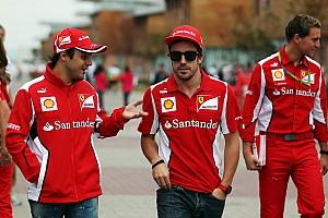 Formula 1 Rumor Marko suspects Massa spoiled Vettel on purpose