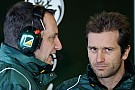 Trulli turned down F1 commentary role for 2013