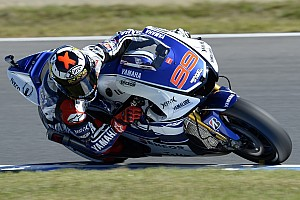 Yamaha return to Sepang for Malaysian GP