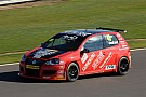 AmDTuning.com impress in season finale at Brands Hatch