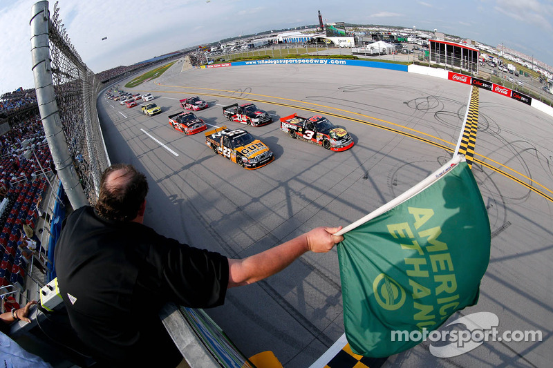 Appeals panel upholds car No. 57 penalties