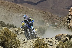 Chile/Argentina: Stage 7 – Calama to Salta quotes