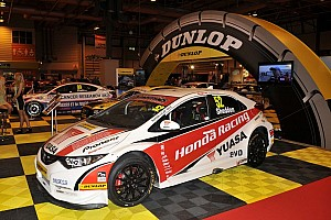 BTCC Special feature Autosport Show highlights the teams and drivers for 2013 BTCC challenge