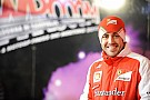 Alonso snubbed Red Bull 'several times'