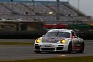 Park Place Motorsports set for 51st Daytona 24H