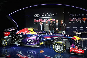 Formula 1 Analysis Report - a Sauber 'spy' at Red Bull?