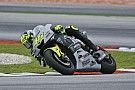 Exciting start to 2013 MotoGP season at Sepang test