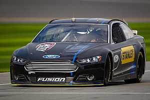 NASCAR Sprint Cup Preview Richard Petty Motorsports ready to enter both cars in Daytona Unlimited