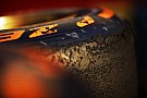 Pirelli plays down 'extreme' wear of 2013 tyres
