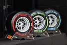 Teams 'will adapt' to new tyre situation - Gutierrez