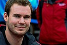 Keen joins Team West Racing Alex Job Racing for Sebring