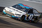 Almirola hopes to move in to top-12 at Phoenix 500