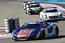 Circuit Zolder celebrates 50th birthday with FIA GT Series and Sébastien Loeb