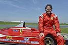 'Being a Webber' not enough - Villeneuve