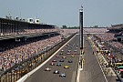 INDYCAR announces formation of an advisory Competition Committee