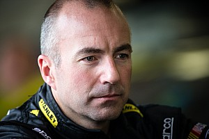 Marcos Ambrose rides momentum of first top-10 of season into Texas