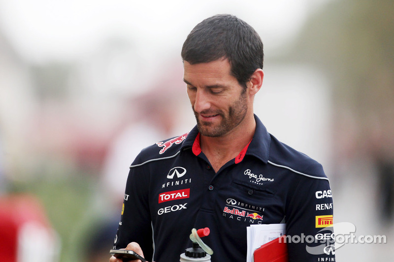 Webber, Alonso, Vettel scoff at 'dinner photo' news