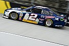 NASCAR Appeals Panel upholds the original penalties given to Penske Racing