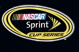Crew members suspended for violation of NASCAR substance abuse policy
