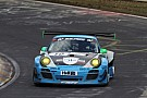 Leh Keen and Farnbacher Racing ready for 24 Hours at Nürburgring