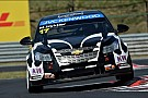 Mass penatlies put Nykjær on Salzburgring pole position