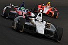 A Week at the Indy 500 Lasts a Lifetime