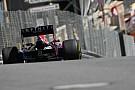 Webber unsure over Red Bull future - Ecclestone